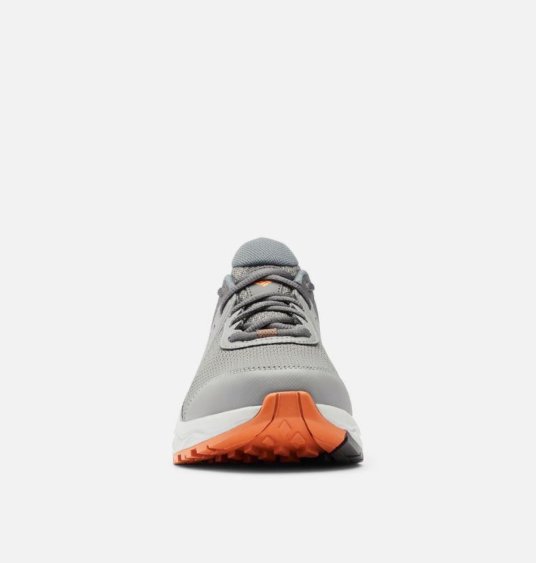 Men's Trailstorm™ Elevate Shoe - Wide Men's Trailstorm™ Elevate Shoe - Wide, toe