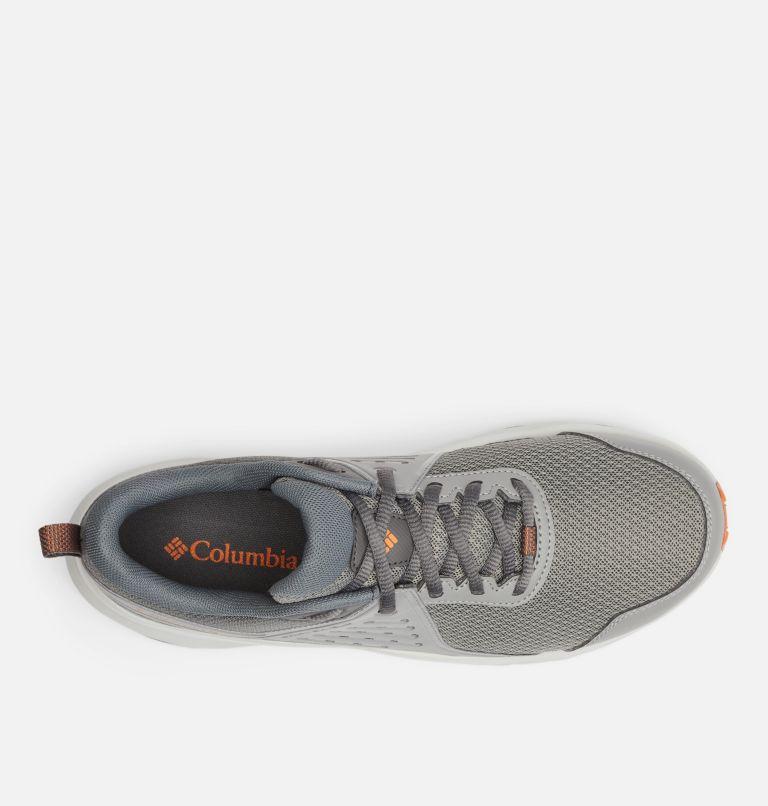 Men's Trailstorm™ Elevate Shoe - Wide Men's Trailstorm™ Elevate Shoe - Wide, top