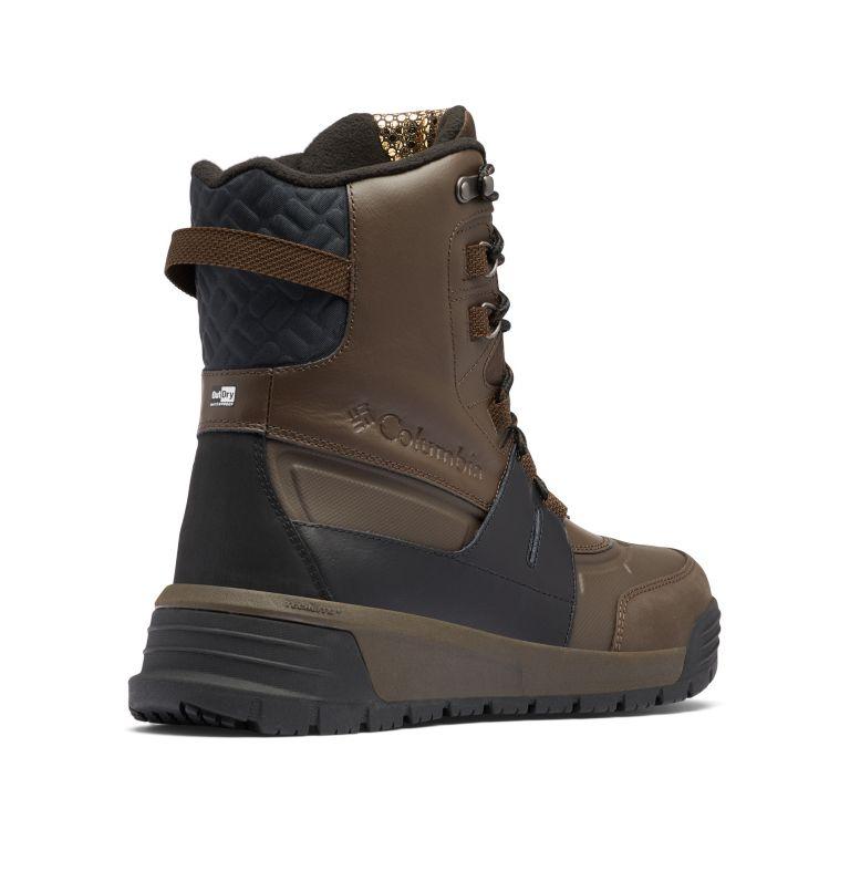 Men's Bugaboot™ Celsius Plus Boot - Wide Men's Bugaboot™ Celsius Plus Boot - Wide, 3/4 back
