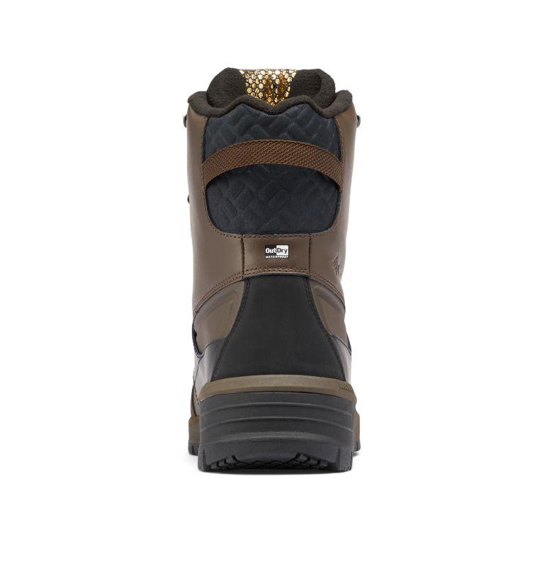 Men's Bugaboot™ Celsius Plus Boot - Wide Men's Bugaboot™ Celsius Plus Boot - Wide, back