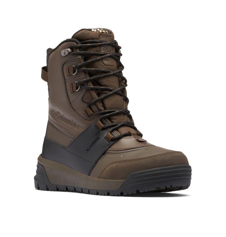 Men's Bugaboot™ Celsius Plus Boot - Wide Men's Bugaboot™ Celsius Plus Boot - Wide, 3/4 front