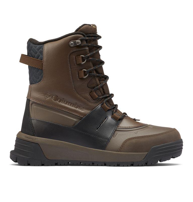 Men's Bugaboot™ Celsius Plus Boot - Wide Men's Bugaboot™ Celsius Plus Boot - Wide, front