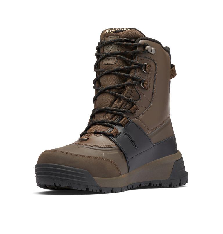 Men's Bugaboot™ Celsius Plus Boot - Wide Men's Bugaboot™ Celsius Plus Boot - Wide
