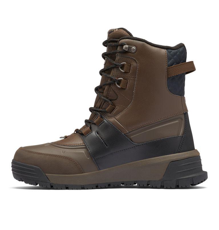 Men's Bugaboot™ Celsius Plus Boot - Wide Men's Bugaboot™ Celsius Plus Boot - Wide, medial