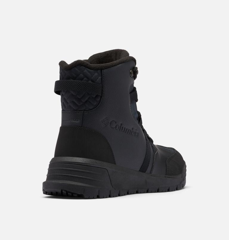 Men's Snowtrekker™ Boots Men's Snowtrekker™ Boots, 3/4 back