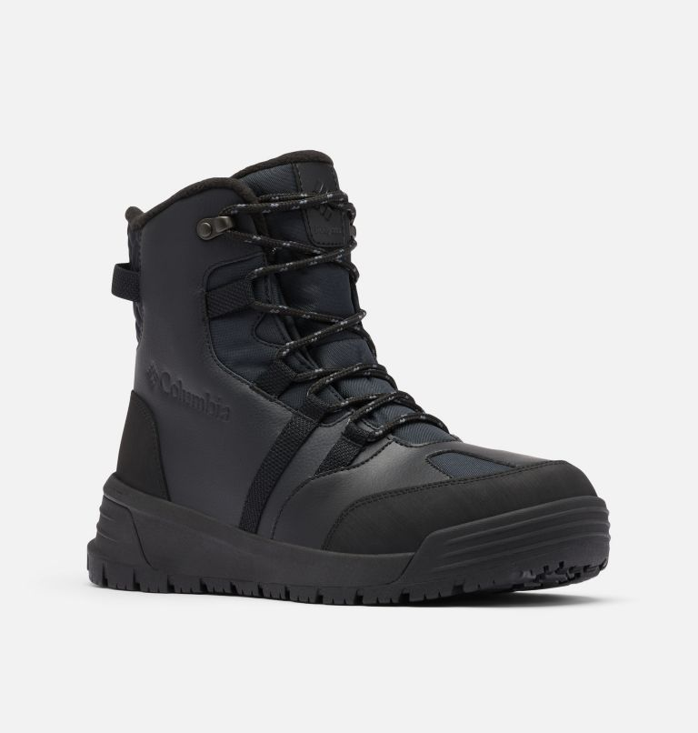 Men's Snowtrekker™ Boots Men's Snowtrekker™ Boots, 3/4 front