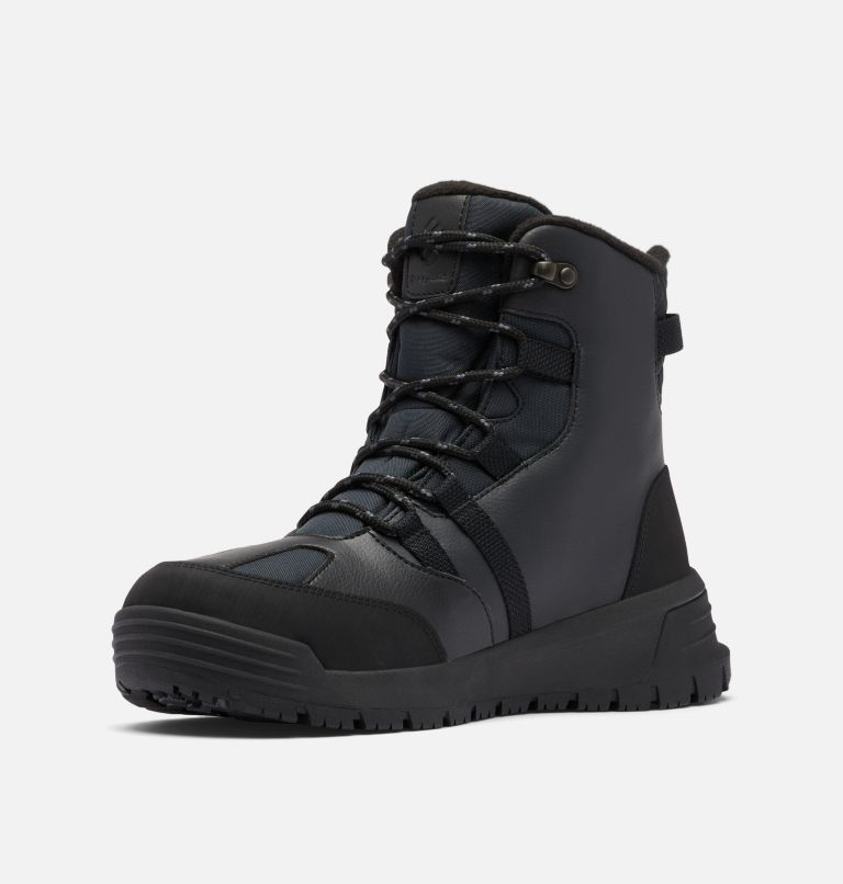 Men's Snowtrekker™ Boots Men's Snowtrekker™ Boots