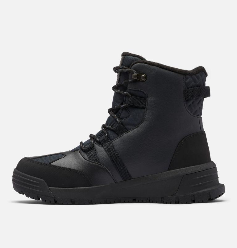 Men's Snowtrekker™ Boots Men's Snowtrekker™ Boots, medial