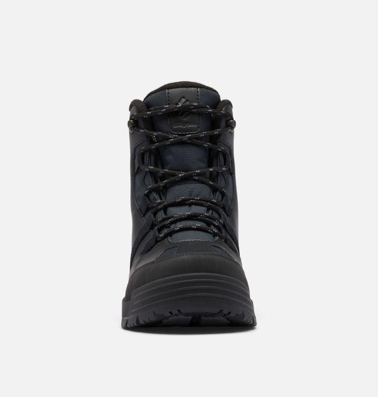Men's Snowtrekker™ Boots Men's Snowtrekker™ Boots, toe