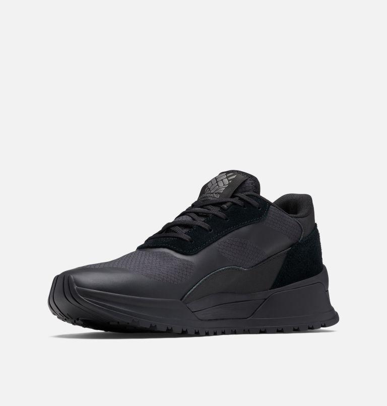Men's Wildone™ Heritage Sneaker Men's Wildone™ Heritage Sneaker