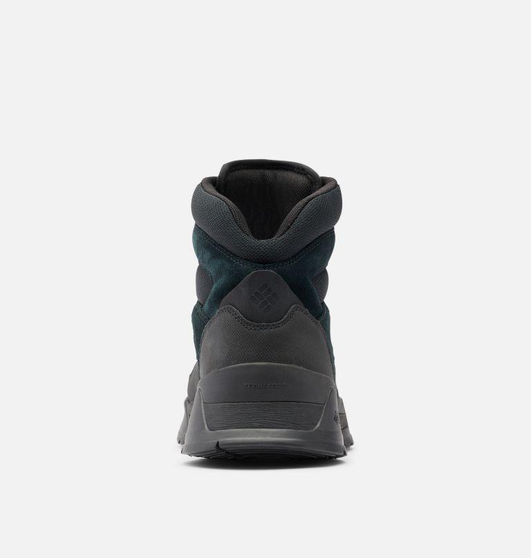 Men's Wildone™ Nation Shoe Men's Wildone™ Nation Shoe, back