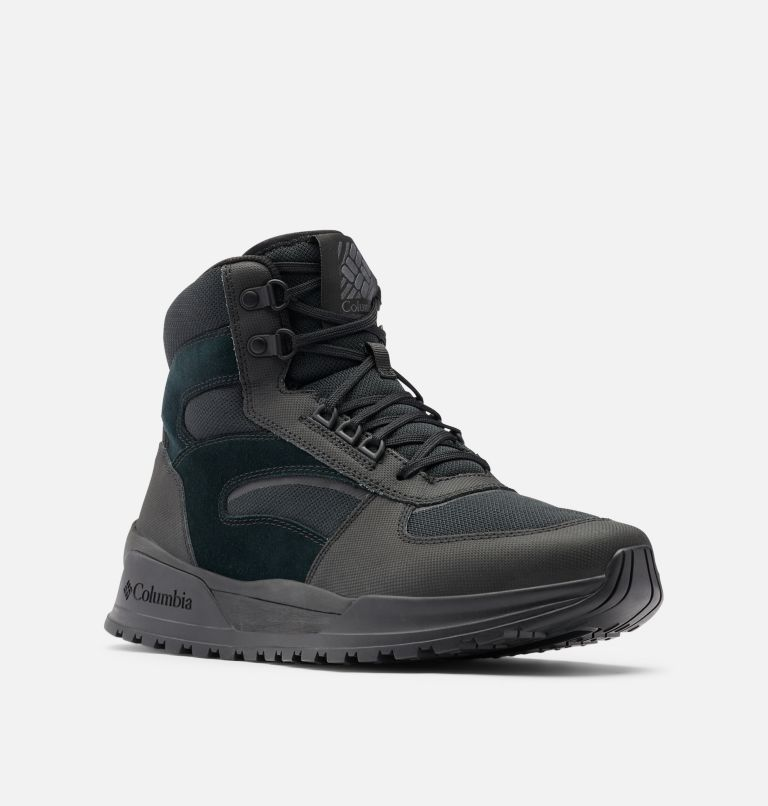 Men's Wildone™ Nation Shoe Men's Wildone™ Nation Shoe, 3/4 front