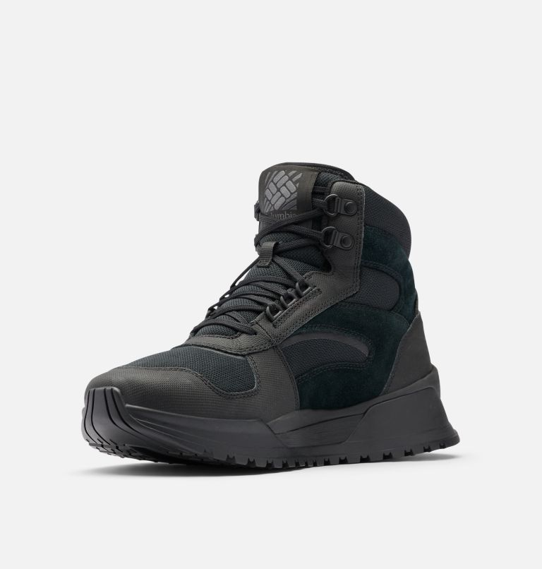 Men's Wildone™ Nation Shoe Men's Wildone™ Nation Shoe