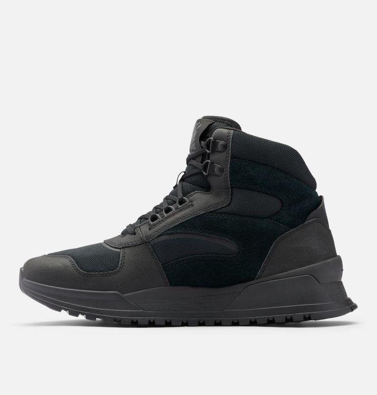 Men's Wildone™ Nation Shoe Men's Wildone™ Nation Shoe, medial