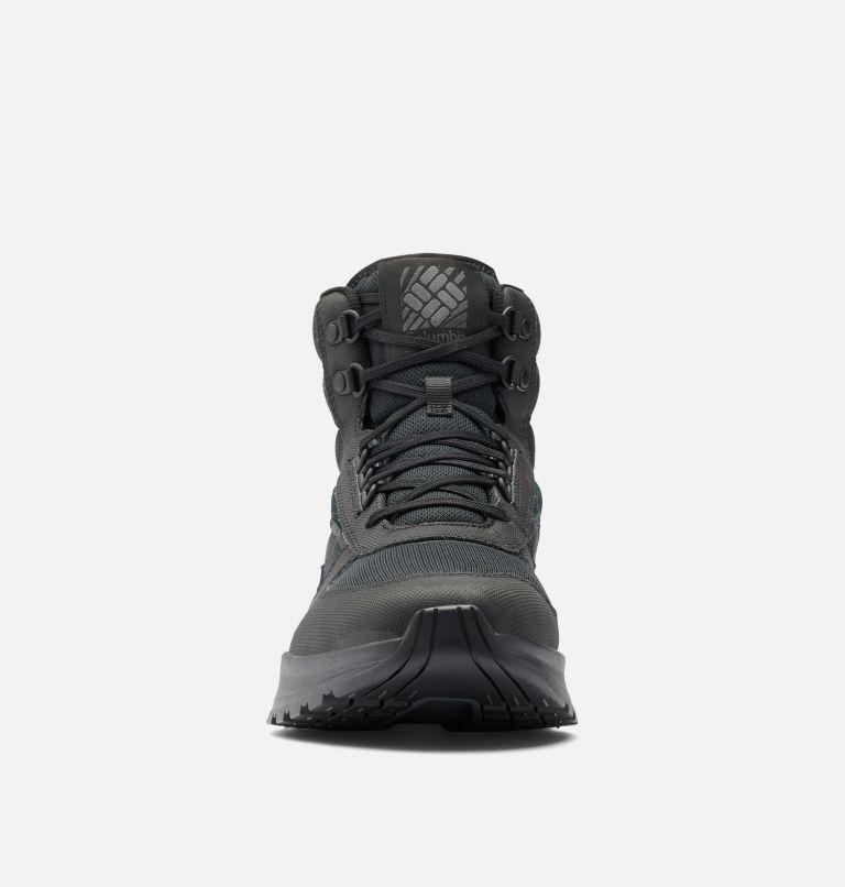 Men's Wildone™ Nation Shoe Men's Wildone™ Nation Shoe, toe