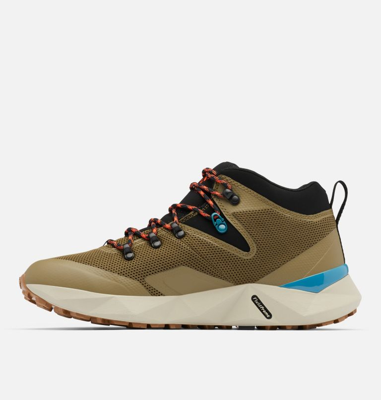 Men's Facet™ 60 OutDry™ Shoe Men's Facet™ 60 OutDry™ Shoe, medial