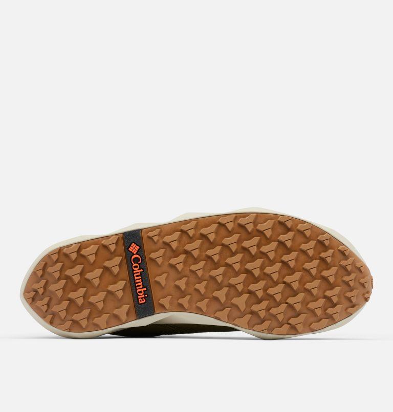 Men's Facet™ 60 OutDry™ Shoe Men's Facet™ 60 OutDry™ Shoe