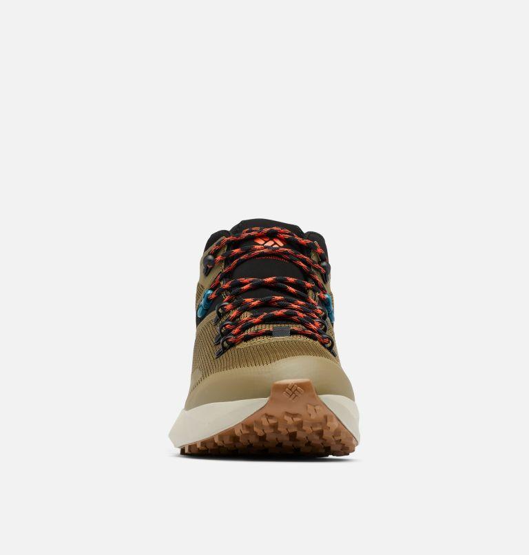 Men's Facet™ 60 OutDry™ Shoe Men's Facet™ 60 OutDry™ Shoe, toe
