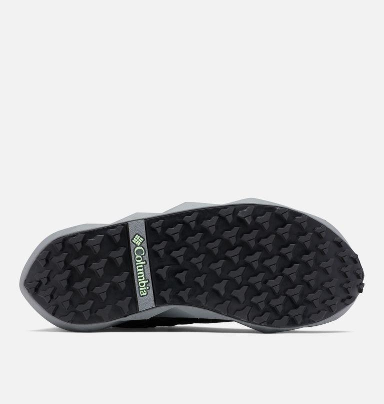 Chaussure Facet™ 60 OutDry pour femme Chaussure Facet™ 60 OutDry pour femme