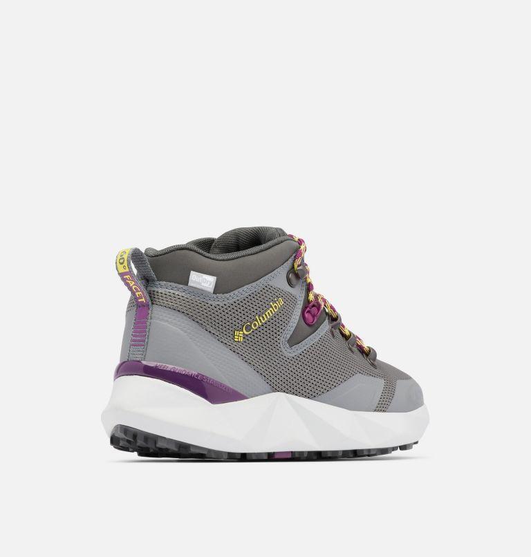 Women's Facet™ 60 Outdry™ Waterproof Hiking Boot Women's Facet™ 60 Outdry™ Waterproof Hiking Boot, 3/4 back