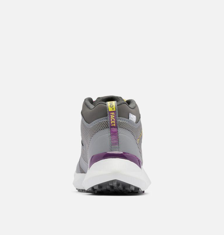 Women's Facet™ 60 OutDry™ Shoe Women's Facet™ 60 OutDry™ Shoe, back