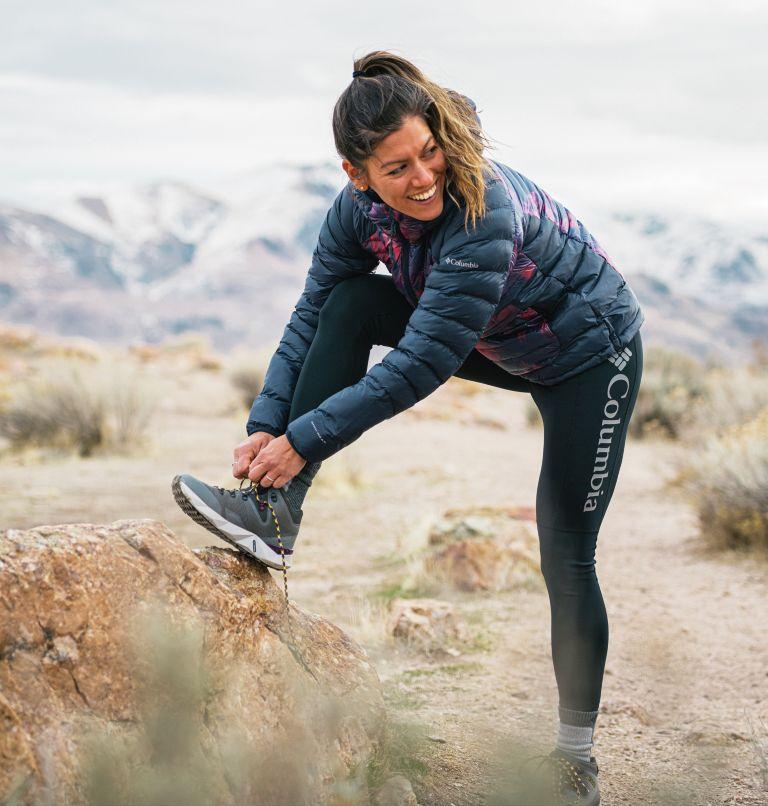 Women's Facet™ 60 Outdry™ Waterproof Hiking Boot Women's Facet™ 60 Outdry™ Waterproof Hiking Boot