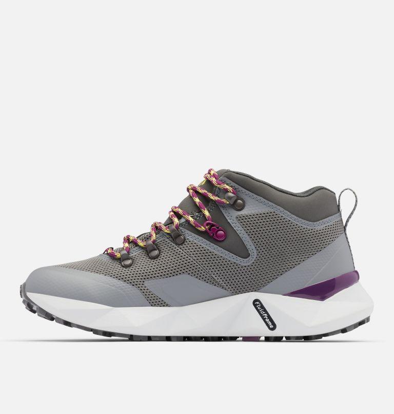 Women's Facet™ 60 OutDry™ Shoe Women's Facet™ 60 OutDry™ Shoe, medial