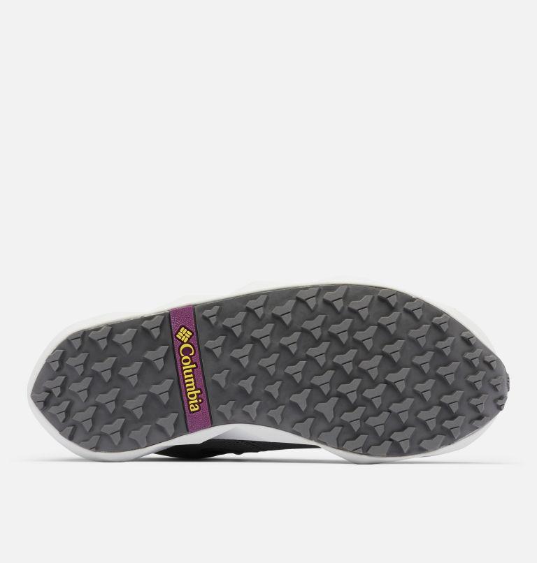 Women's Facet™ 60 OutDry™ Shoe Women's Facet™ 60 OutDry™ Shoe