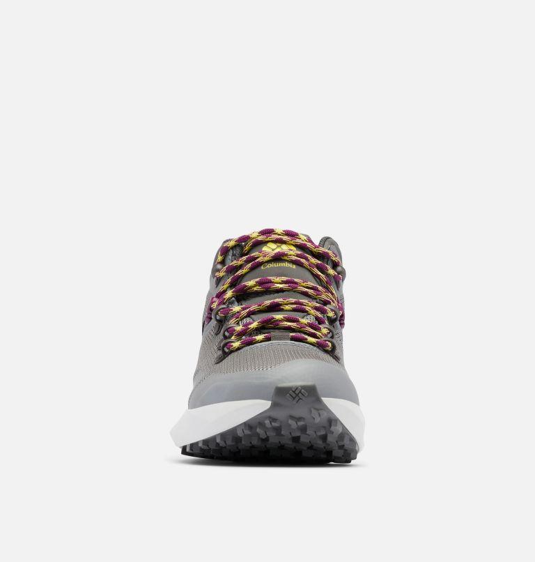 Women's Facet™ 60 OutDry™ Shoe Women's Facet™ 60 OutDry™ Shoe, toe
