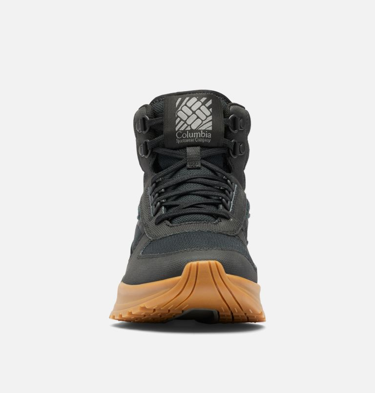 Women's Wildone™ Nation Shoe Women's Wildone™ Nation Shoe, toe
