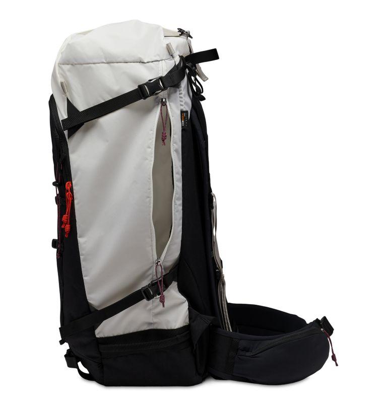 Snoskiwoski™ 35 Pack Snoskiwoski™ 35 Pack, a3