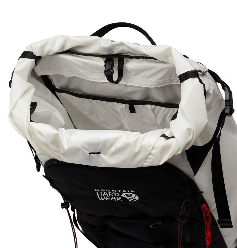 Snoskiwoski™ 35 Pack Snoskiwoski™ 35 Pack, a5