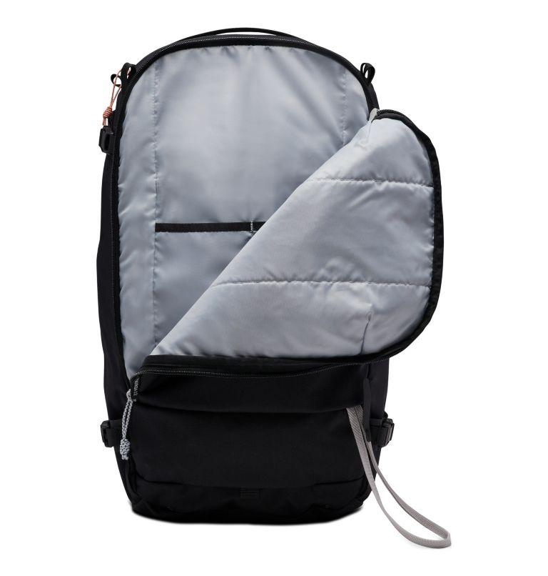 Powabunga™ 32 Pack Powabunga™ 32 Pack, a2
