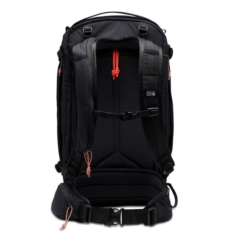 Powabunga™ 32 Pack Powabunga™ 32 Pack, back