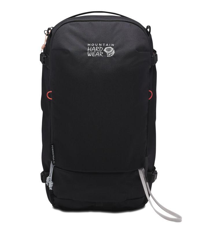 Powabunga™ 32 Pack Powabunga™ 32 Pack, front