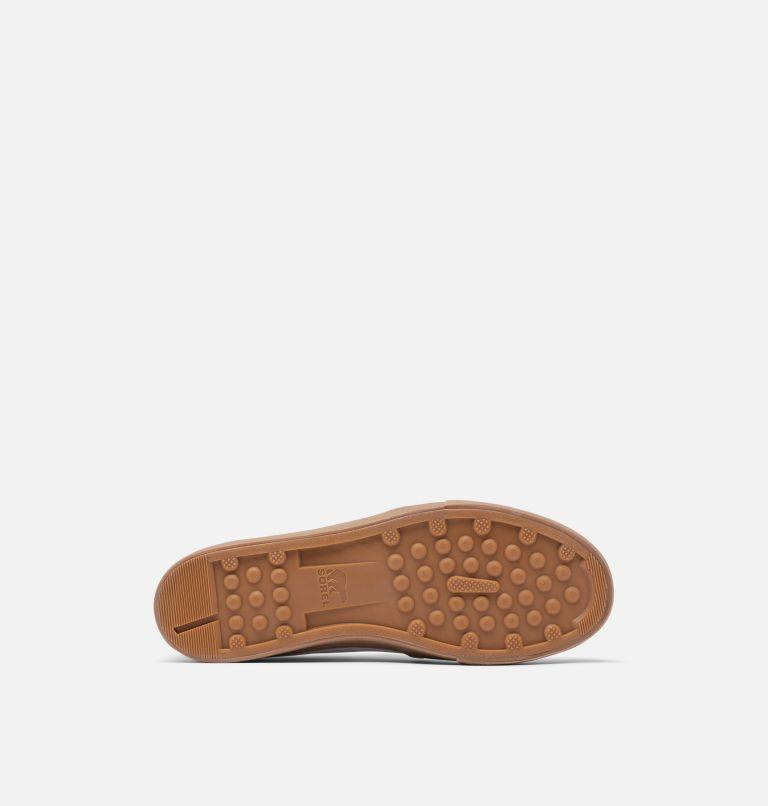 Mens Caribou™ Slip-On Sneaker Mens Caribou™ Slip-On Sneaker