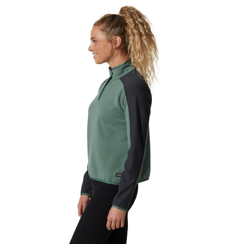 Women's Camplife™ Snap Neck Pullover Women's Camplife™ Snap Neck Pullover, a1