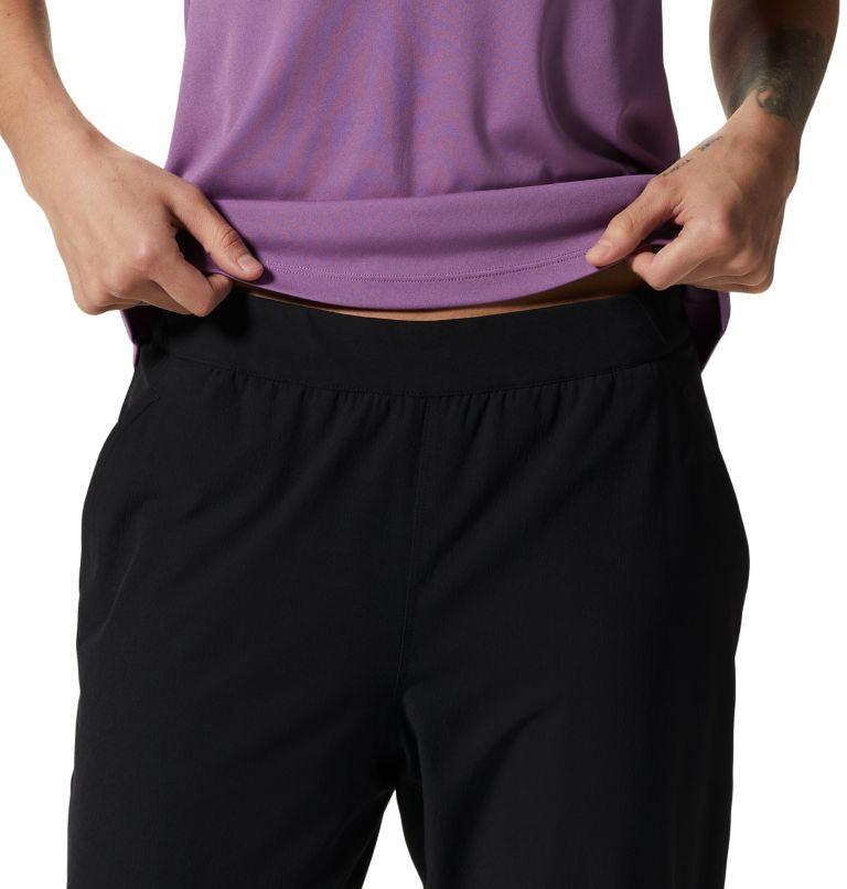 Women's Yumalina™ Active Pull-on Jogger Women's Yumalina™ Active Pull-on Jogger, a2