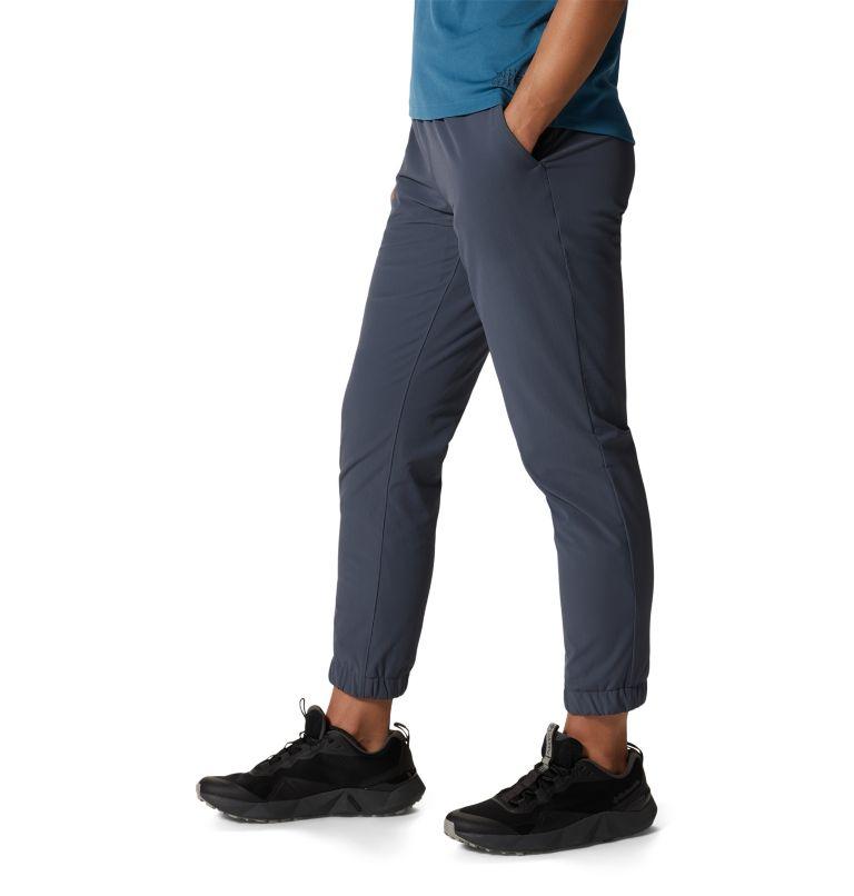 Women's Yumalina™ Active Pull-on Jogger Women's Yumalina™ Active Pull-on Jogger, a1