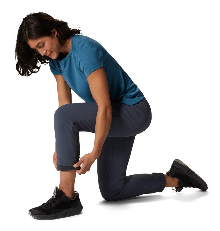 Women's Yumalina™ Active Pull-on Jogger Women's Yumalina™ Active Pull-on Jogger, a3