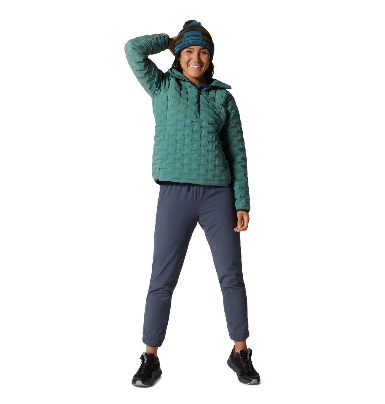 Women's Yumalina™ Active Pull-on Jogger Women's Yumalina™ Active Pull-on Jogger, a4