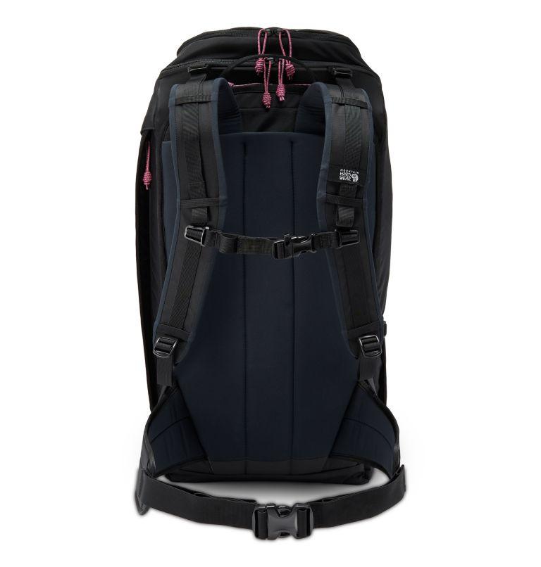 Redeye™ 45 Travel Pack Redeye™ 45 Travel Pack, back
