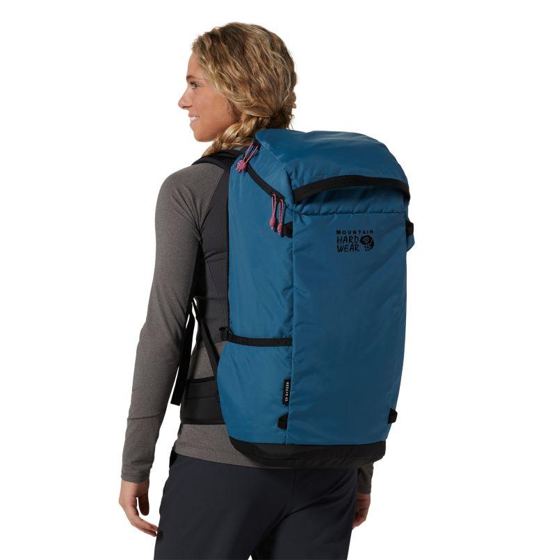 Redeye™ 45 Travel Pack Redeye™ 45 Travel Pack, a1