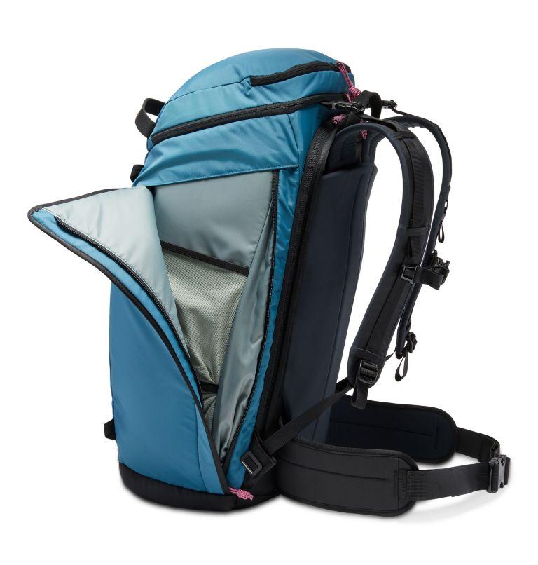 Redeye™ 45 Travel Pack Redeye™ 45 Travel Pack, a2