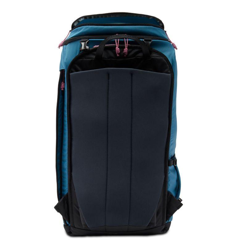 Redeye™ 45 Travel Pack Redeye™ 45 Travel Pack, a3