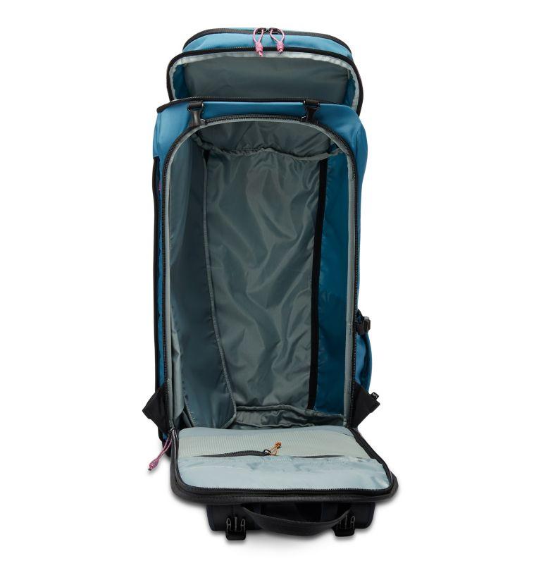 Redeye™ 45 Travel Pack Redeye™ 45 Travel Pack, a4