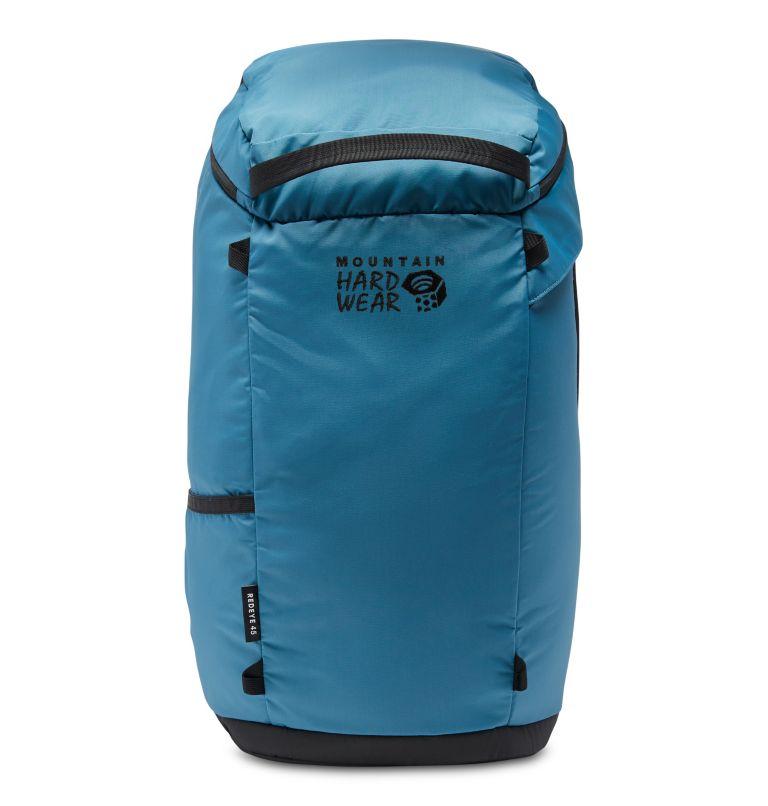 Redeye™ 45 Travel Pack Redeye™ 45 Travel Pack, front