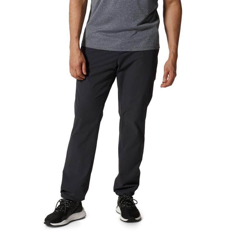 Men's Yumalino™ Active Pant Men's Yumalino™ Active Pant, a4