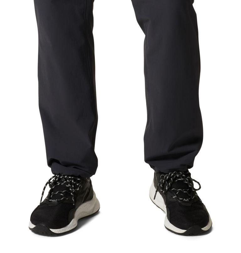 Men's Yumalino™ Active Pant Men's Yumalino™ Active Pant, a5