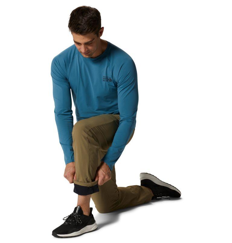 Men's Yumalino™ Active Pant Men's Yumalino™ Active Pant, a3